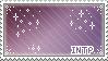 intp stamp