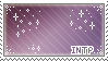 intp stamp by DestinysGrace