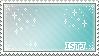 istj stamp by DestinysGrace
