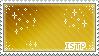 istp stamp by DestinysGrace