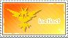 team instinct stamp by DestinysGrace