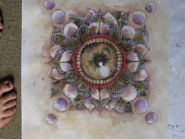 tripadelic eye