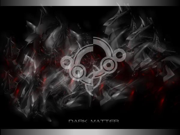 dark matter wallpaper by sanosake on deviantart