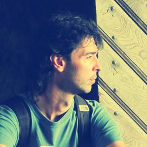 Jturon's Profile Picture