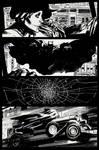 Batman page 3/3