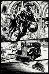 Batman page 2/3