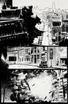 Batman page 1/3
