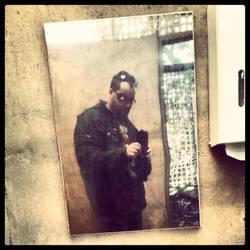 I: Restroom - 20130619