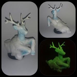 Luan-crafts's Profile Picture