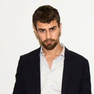 MorganGrafics's Profile Picture