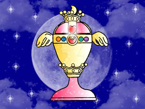 Moon Chlice