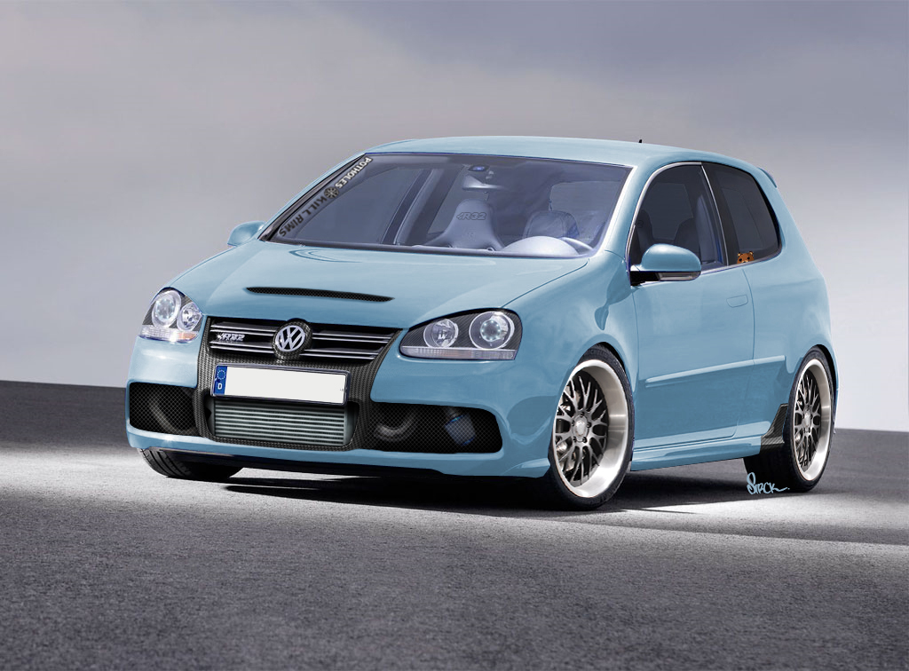 vw golf r32 gti images galleries with a bite. Black Bedroom Furniture Sets. Home Design Ideas