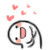 2015YupiANanEmote003 by YupiANan