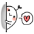 2015YupiANanEmote005 by YupiANan