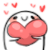 2015YupiANanEmote006 by YupiANan