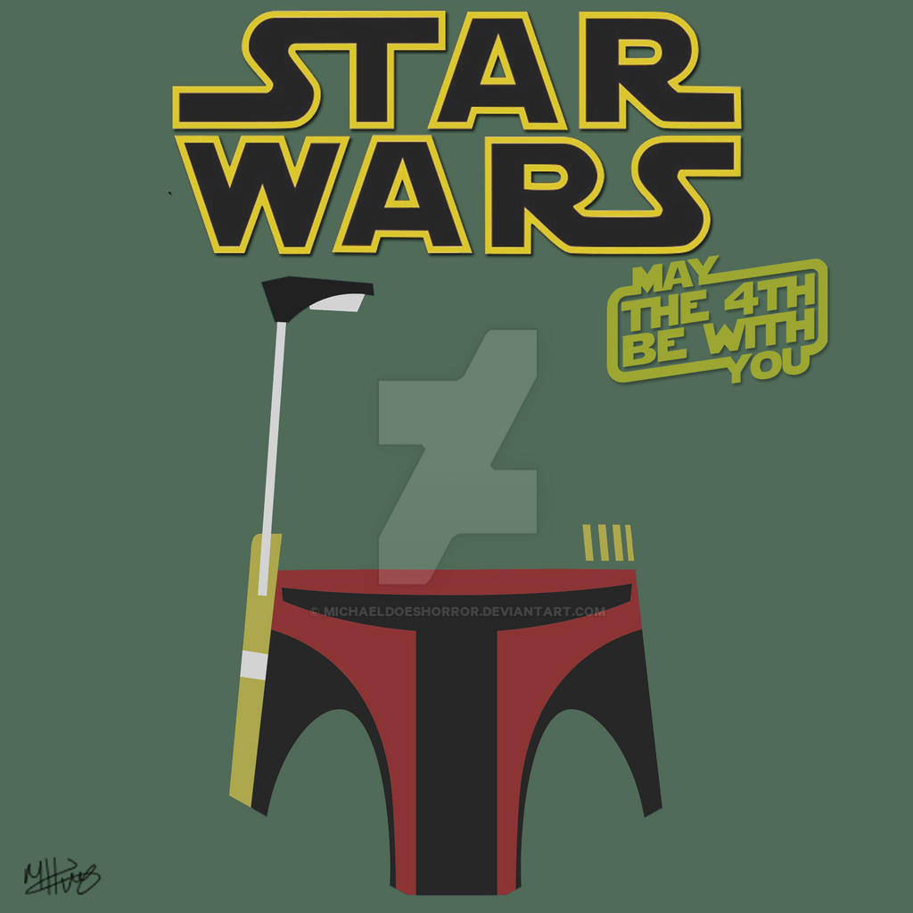 May The 4th Be With You Filter: Quick May The Fourth Be With You Vector By
