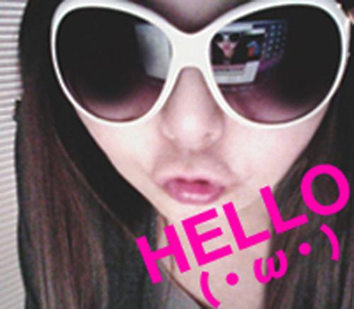nyokoa's Profile Picture