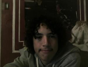 jxbermudez27's Profile Picture