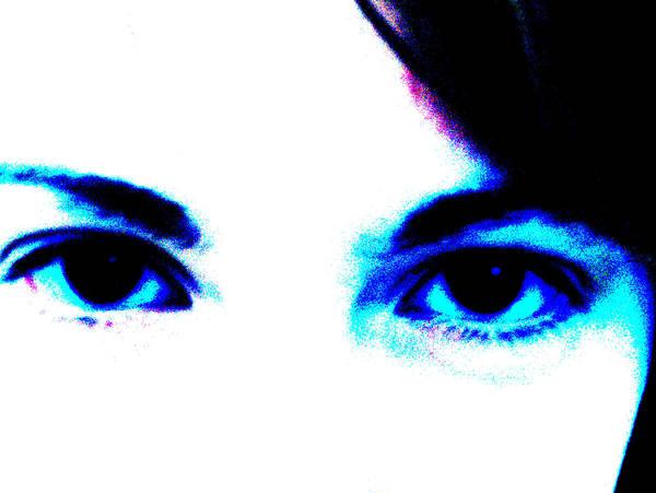 Elleyena-Rose's Profile Picture