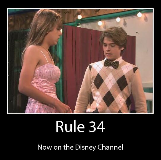 Gta v rule 34