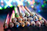 -Colors..II-