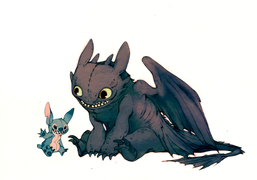 how to train your dragon 2 mobile wallpapers