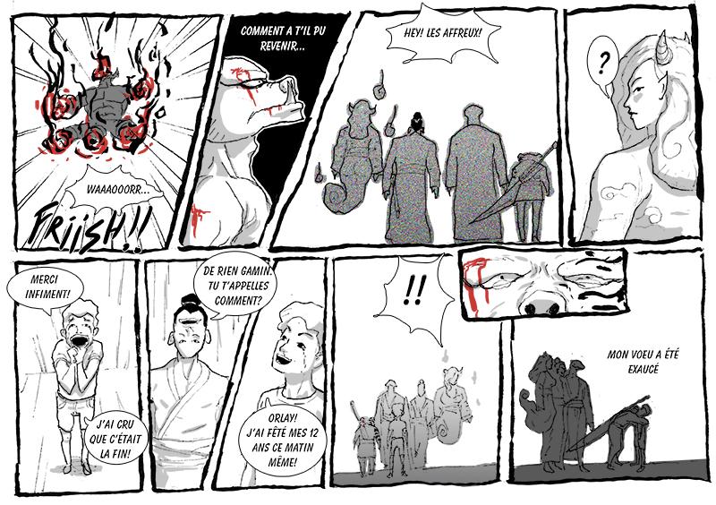 25h de la BD 2016 page 10 by Sk8rock69