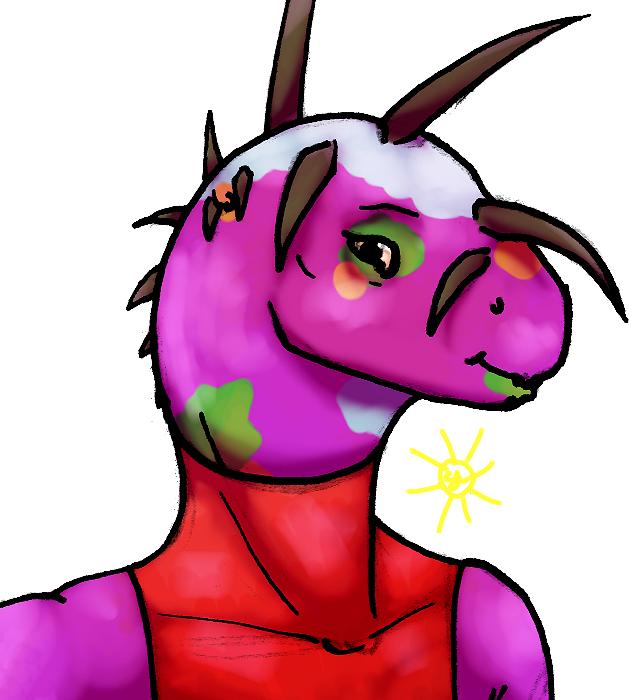 sunshineley's Profile Picture