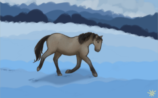 untitled_by_sunshineley-db3p3nz.png