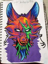 Mucking Around 10 by BrightShadowWolf31