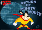 MIGHTY MOUSE 01