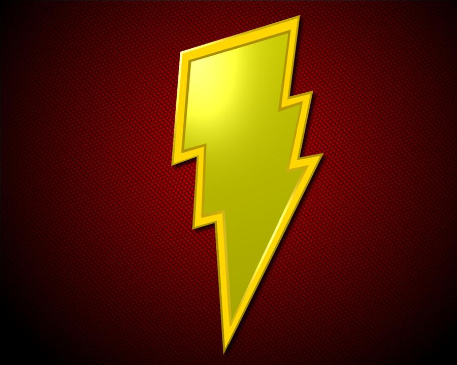 Pictures Of Shazam Logo Wallpaper Rock Cafe