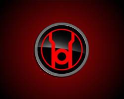 Red Lantern Corps by MysterMDD