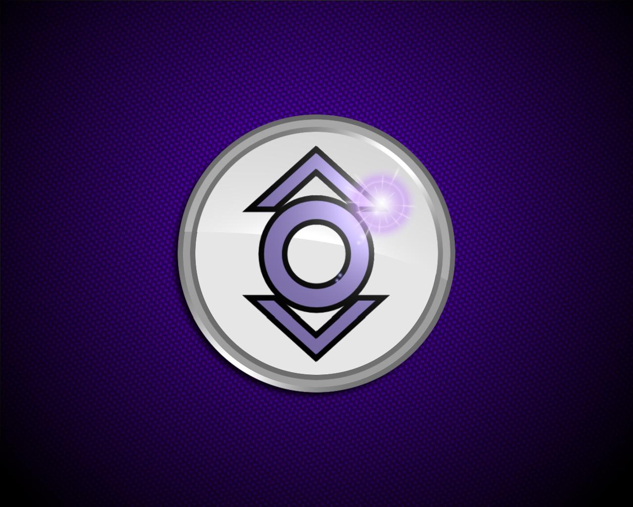 Indigo lantern corps symbol - photo#17