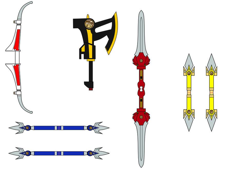 Samurai sword clip art