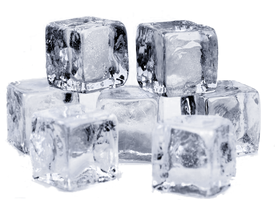 Ice_cubes.PNG
