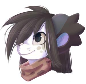 Eva26x's Profile Picture