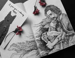 Sirius and...