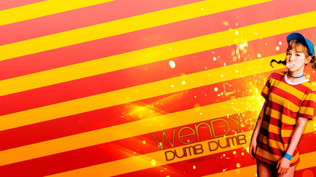 Red Velvet Wendy Wallpaper Hd Labzada Wallpaper
