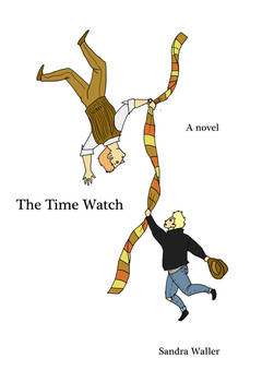 The Time Watch