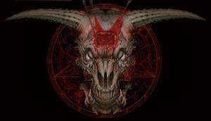 Baphomet Doom 2