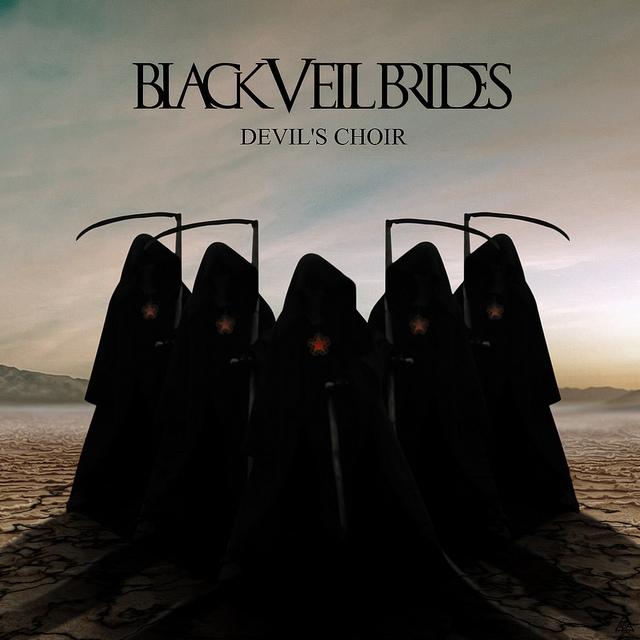 Black Veil Brides Black Veil Brides Album Black Veil Brides Album Free