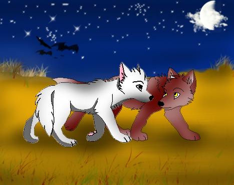 http://fc03.deviantart.net/fs70/f/2010/090/9/4/2_little_wolfes_by_Lady_Fox_Lizzy.png