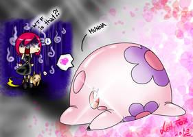 WTF Munna by Zusuriki