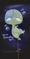 *10 Breathe Again by Zusuriki