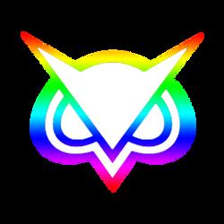 Vanoss's logo by MotownWarrior01