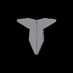 Terroriser's logo by MotownWarrior01