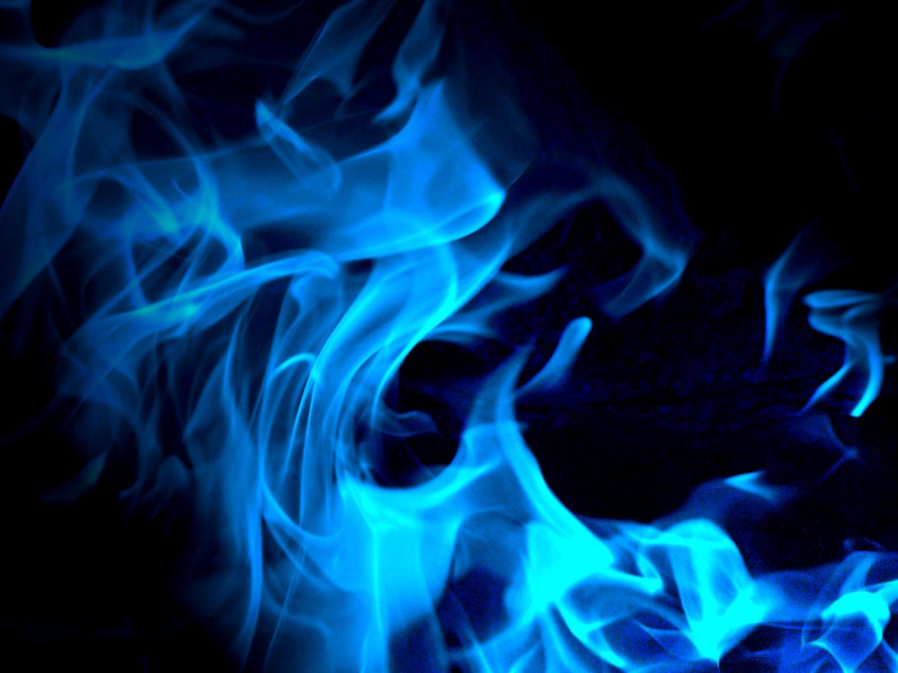 http://fc02.deviantart.com/images3/i/2004/146/4/d/Blue_Fire.jpg