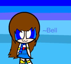 Bell-Jewl's Profile Picture