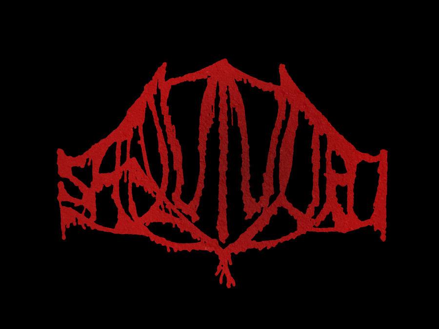 Goregrind logo 1
